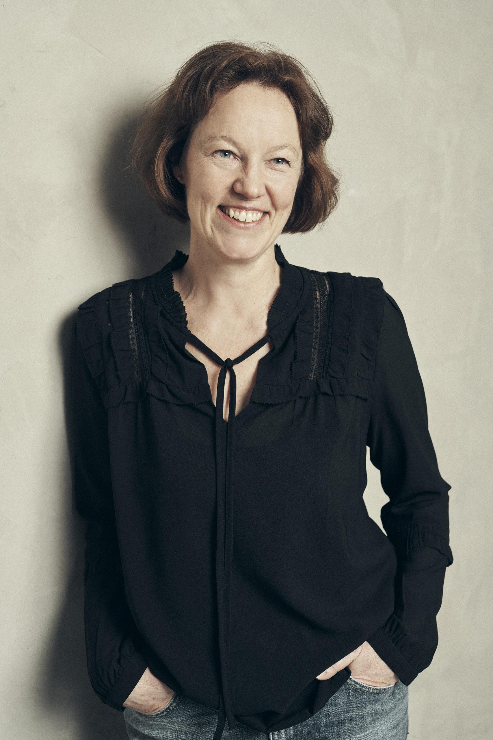 Paula Tiessalo